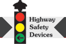 Highway Safety Devices